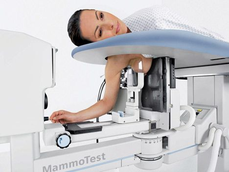biopsia de mama